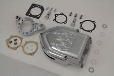 Filtro Aria Hypercharger Kit Sfiati HARLEY Davidson Sportster Iron Nightster XL