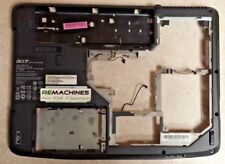 AP01K000G00 ACER BASE BOTTOM CHASSIS ASPIRE 5220 ICL50 (A-) (AE32) FREE SHIP!!!