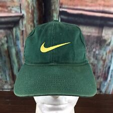 7ad96aea1 Nike Baseball Cap Solid Snapback 100% Cotton Hats for Men for sale ...