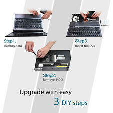 "480GB Silicon Power SATA III SSD S55 2.5"" TLC Ultraslim 7mm read/write 540/480MB"