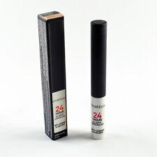 Smashbox 24 Hour CC Spot Concealer Light - Full Size 0.08 Oz. / 2.5mL