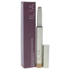 Silken Shadow Stick - In Between Days by ILIA Beauty for Women - 0.4 oz