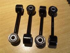 Stabilisateur Avant et Arrière Anti Roll Bar Drop Link Set, Mazda MX5 mk1, MX-5 NA, Arb