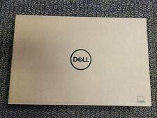 Brand New in Box Dell Latitude 7300 i7 16GB RAM 512GB SSD w/ Windows 10 Pro