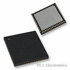 MICROCHIP    USB5534B-5000JZX    USB Interface, USB Hub Controller, USB 3.0, 1.2