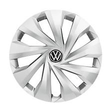 Original VW Polo Radzierblenden Radkappen