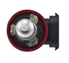Hella H71071372 Headlight
