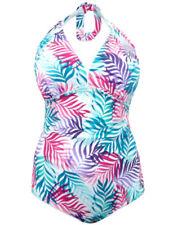 Ladies White Swimwear for Women