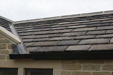 Natural Stone Roof Slates - Tiles - Reclaimed - York -
