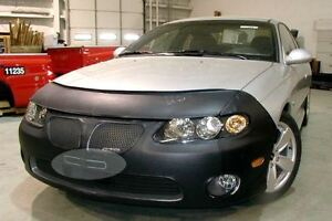 Lebra Front End Mask Bra Fits PONTIAC GTO 2004 2005 2006 04 05 06
