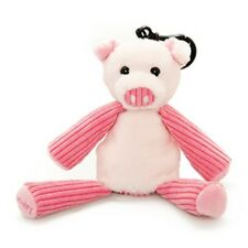 Scentsy Pig Stuffed Animals
