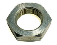 FK ROD ENDS 1 1/4 LH Steel Jam Nut  P/N - SJNL16