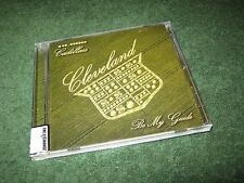 10,000 Cadillacs - Be My Guide (cd) mushroomhead side project