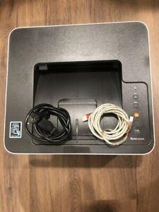 Samsung SL-M2830DW Xpress Wireless Mono Laser Printer M2830DW