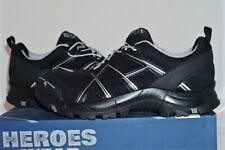 Haix Black Eagle Safety 41.1 Low UK 8 EU 42 US 9 Arbeitsschuhe Schuhe NEU!