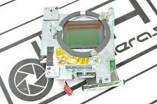 Panasonic Lumix DMC-GH1 GH1GK CCD Image Sensor Repair Part DH9446
