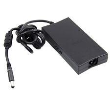 Dell 130 Watt Netzteil DA130PE1-00, 19,5V 6,7A, JU012
