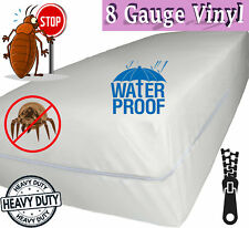 Mattress Pads Amp Feather Beds For Sale Ebay