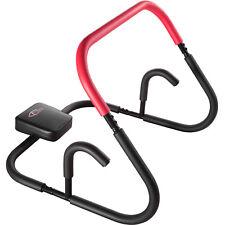 Attrezzi per l'allenamento addominale crunch ABDS roller apparecchio fitness