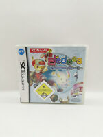 Eledees: The Adventures of Kai and Zero - Nintendo DS - Ovp & Anleitung