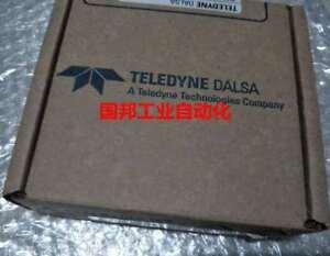 1PCS NEW CR-GEN3-C6400     Via DHL or EMS