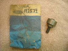 NOS Ford Case / New Holland 147534 / 40714 cam follower bearing 65, 66, 67 baler