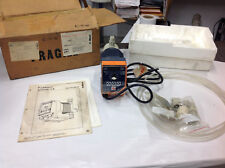 Prominent G0803ppi Gamma4 1 Metering Pump New Surplus Shows Shelf Weargrime