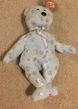 Flaky Ty Beanie Baby Bear