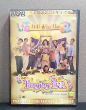 Ang Tanging Ina   (DVD)  Tagalog w/English Subtitles  All Region    LIKE NEW