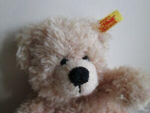 VINTAGE STEIFF FYNN TEDDY BEAR