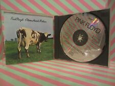 PINK FLOYD Atom Heart Mother CD CDP7463812 MADE IN JAPAN