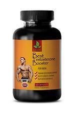 male enhancment - BEST TESTOSTERONE BOOSTER - erectile pills - 1 Bottle