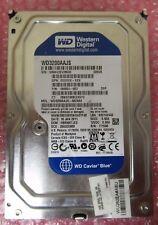 """Western Digital WD3200AAJS 3.5"""" 320GB 8MB SATA 3Gbs Internal Hard Drive HDD"""