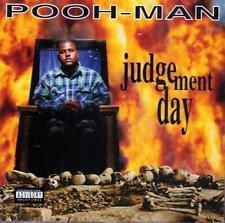 Import Rap & Hip-Hop G-Funk Music CDs