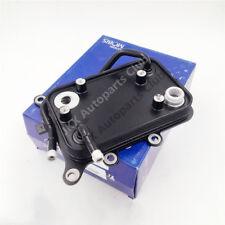 Genuine o Transmission Cooler For Hyundai Kia Santa Fe Sonata OEM [256201U500]