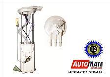 pump assy - falcon AU ute 4.0L & 5.0l