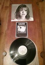 """Marianne Faithful""""Dangerous acqaintances"""" original 1981 vinyl .Island records."""