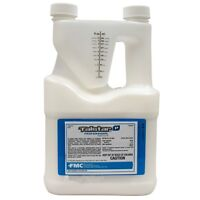 Talstar P Insecticide 3/4 Gal Talstar Professional Insecticide NOT FOR:NY,CT,SD