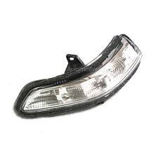 876133L900 Side Mirror Signal Lamp LH for Hyundai Azera TG