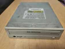 Just Link WRR-52Z CD RW Drive