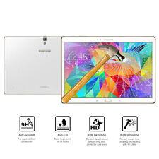 Protector de Cristal Vidrio Templado Tablet Samsung Galaxy Tab S 10.5 T800 T805