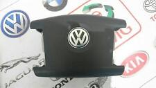 Volkswagen Phaeton 2003 To 2007 DRIVER SIDE STEERING WHEEL AIRBAG 3D0880201 CM