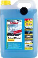 Sonax 5 L Öle, Pflege- & Schmiermittel-in-Angebotspaket Batterieladegeräte