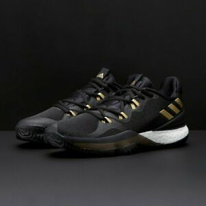 adidas crazylight boost italia