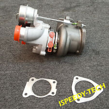 FOR Mini Cooper S R56 R57 R58 John Cooper Works JCW EP6 N14 1.6L Turbocharger