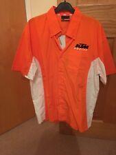 KTM Shirt
