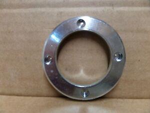 TRIUMPH BSA T120R TR6R T140V TR7 T150 A65 REAR CONICAL HUB LOCKING RING 37-3752
