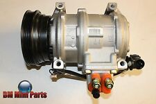 BMW E36 325td & tds AIR CONDITIONING COMPRESSOR 64528391135