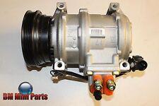 BMW E36 325td & tds AIR CONDITIONING COMPRESSOR 64528391135