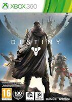 Microsoft Xbox 360 Spiel - Destiny ENGLISCH mit OVP